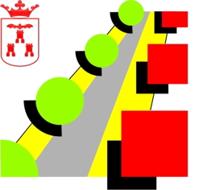 Escudo de URVIAL (AYUNTAMIENTO DE ALBACETE)